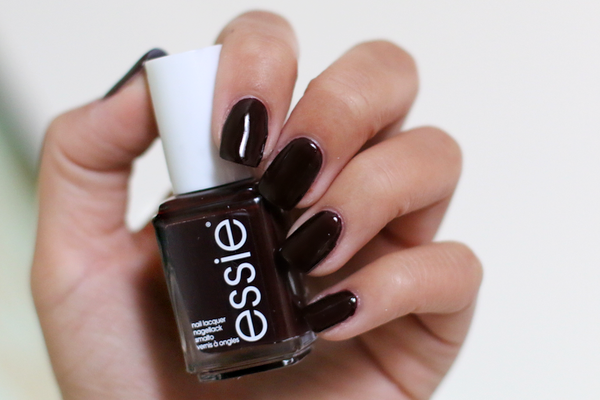 Essie limited edition giftset: Beautylab.nl & Queen of Jet Lags