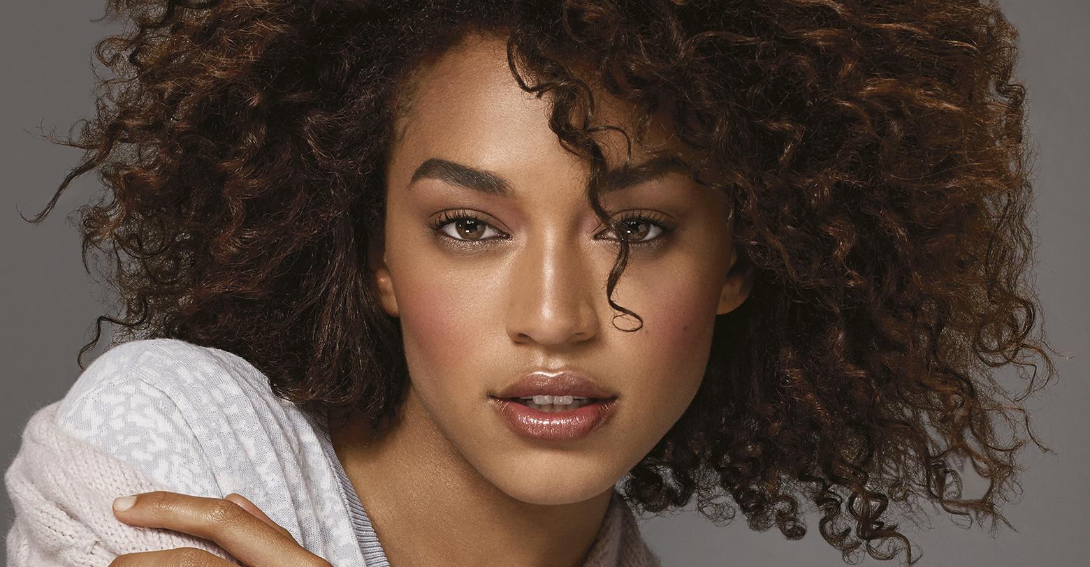 voor sex mooie bruine vrouwen
