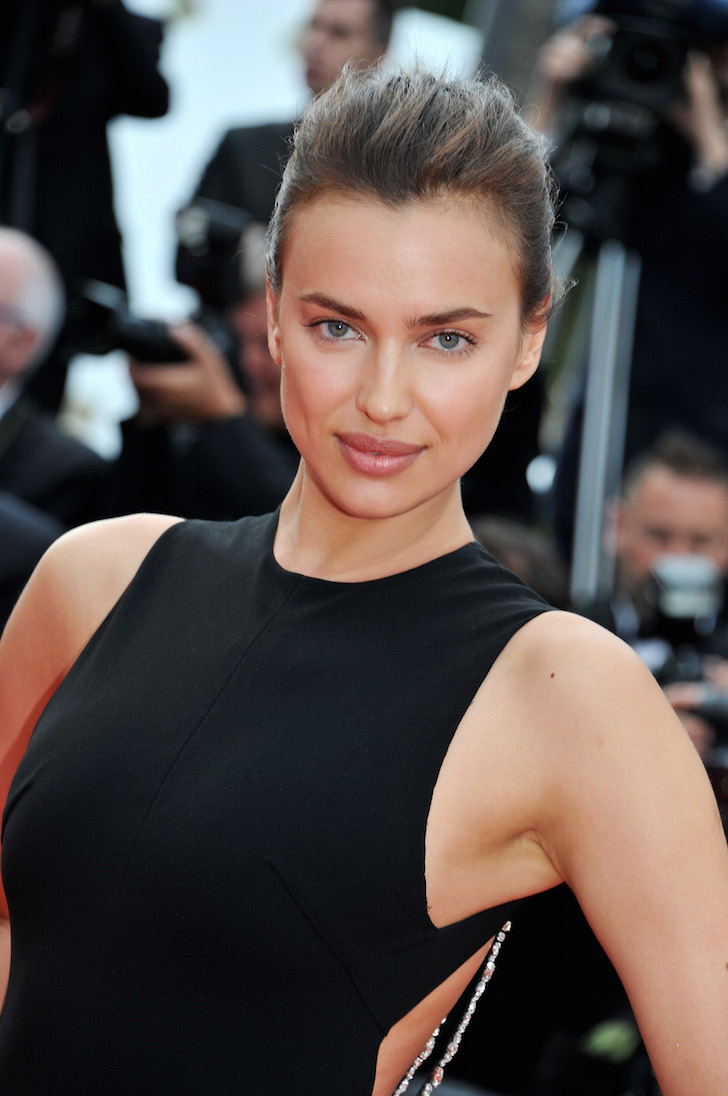 Cannes day 8: Irina Shayk, Isabeli Fontana & So Joo